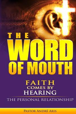 The Word of Mouth