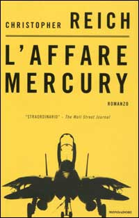 L'affare Mercury