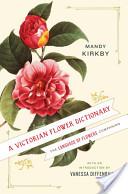 A Victorian Flower D...