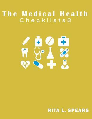 The Medical Checklis...