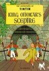 King Ottokar's Scept...