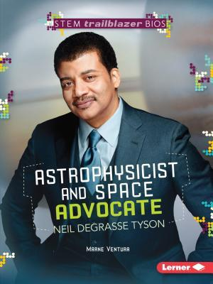 Astrophysicist and S...