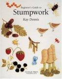 Beginner's Guide to Stumpwork