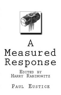A Measured Response
