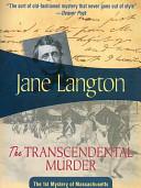 The Transcendental M...