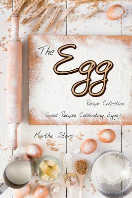 The Egg Recipe Colle...