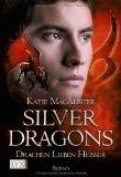 Silver Dragons 03. D...