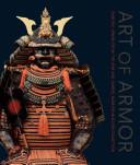 Art of Armor