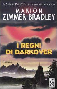 I regni di Darkover