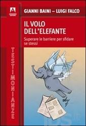 Il volo dell'elefante