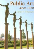 Public Art Since 1950