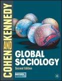 Global Sociology