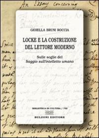 Locke e la costruzione del lettore moderno
