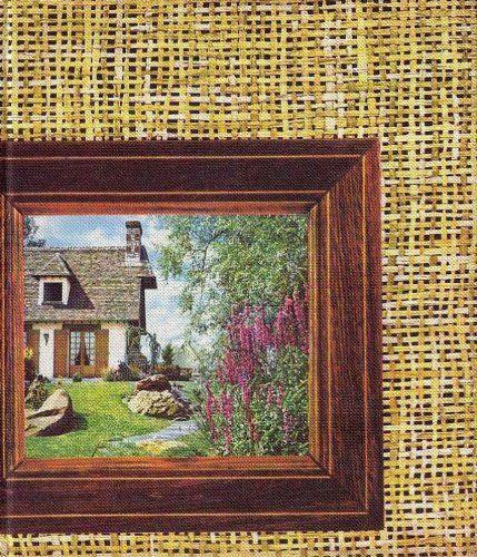 L'encyclopédie des jardins et des maisons de campagne