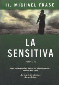 La sensitiva