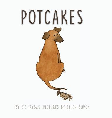 Potcakes