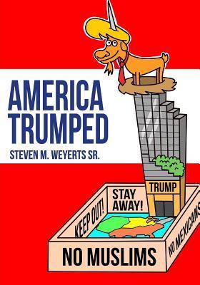 America Trumped