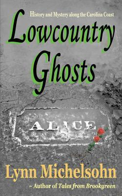 Lowcountry Ghosts