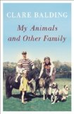 My Animals and Other...
