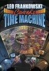 Conrad's Time Machine