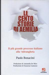 Le cento storie di Aemilia