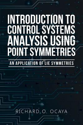 Introduction to Control Systems Analysis Using Point Symmetries