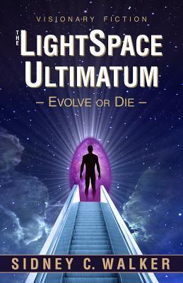 The LightSpace Ultimatum