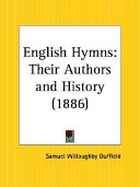 English Hymns