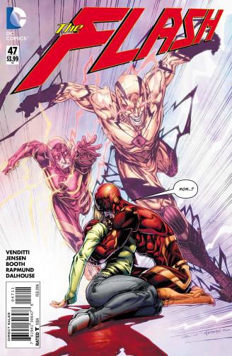 Flash n. 51
