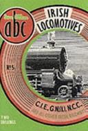 The ABC of Irish locomotives