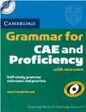 Cambridge Grammar fo...