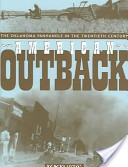 American Outback