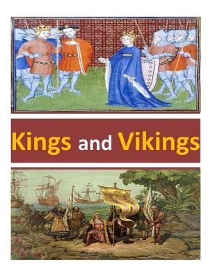 Kings and Vikings