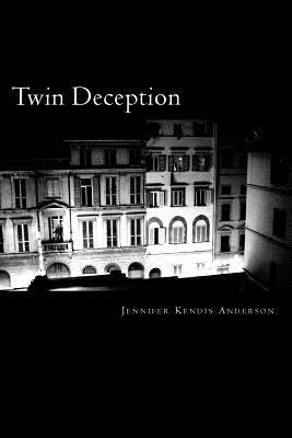 Twin Deception