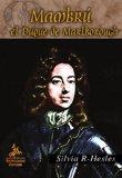 Mambrú, el duque de Marlborough