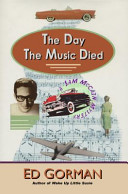 The Day the Music Di...