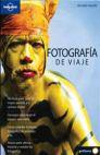 FOTOGRAFIA DE VIAJE