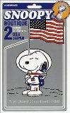 スヌーピー・ブティック―Peanuts vintage collectibles
