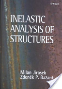 Inelastic Analysis of Structures