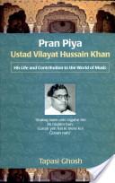 Pran Piya Ustad Vilayat Hussain Khan
