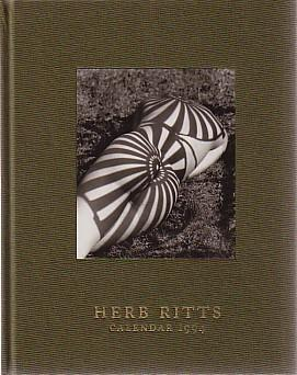 HERB RITTS CALENDAR 1994