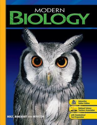 BIOLOGY OHTS ON CD-ROM 2006