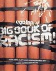 Ego Trip's Big Book of Racism