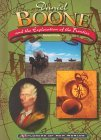 Daniel Boone and the Exploration of the Frontier