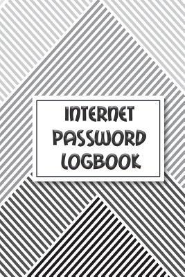 Internet Password Lo...