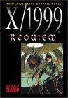 X/1999, Vol. 9