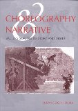 Choreography and Narrative