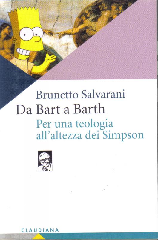 Da Bart a Barth