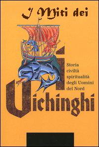I miti dei Vichinghi