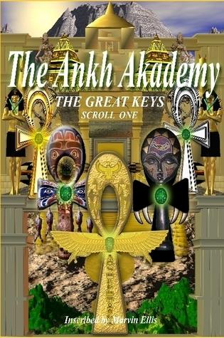 The Ankh Akademy